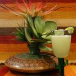 Classic Margarita #1