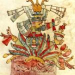 The Mayahuel