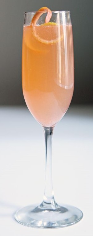 Grapefruit Sparkler (2)