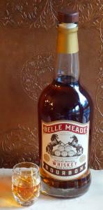 Belle Meade Tasting