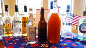TonicBar Syrups