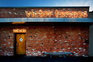 victor-tangos